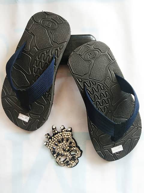 Pabrik Sandal Pria Terlengkap | Grosir Sandal Jepit