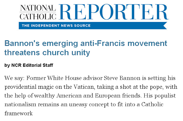 https://www.ncronline.org/news/opinion/bannons-emerging-anti-francis-movement-threatens-church-unity?clickSource=email