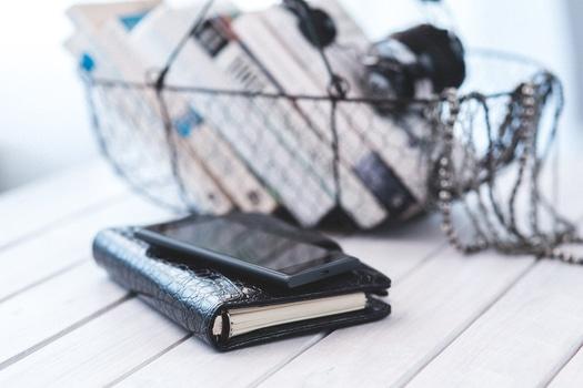 Dlaczego Facebook i Instagram są najlepszymi miejscami do dyskusji o książkach?
