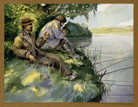 sergej-koznyshev-obraz-harakteristika-roman-anna-karenina