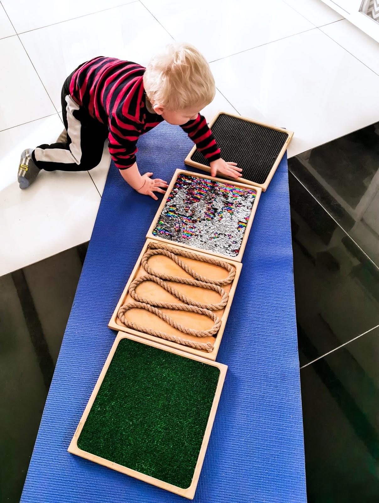 zabawki_edukacyjne_z-drewna