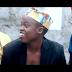 VIDEO | Bright X Mchuzi-Wapangaji