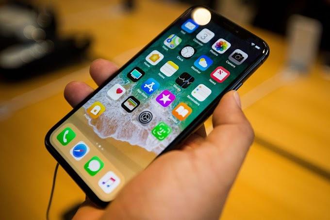 Como recuperar contatos apagados no celular