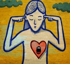 fibromialgia sindrome de fatiga crónica cuerpo mente psiconeuroinmunología