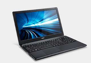 ACER ASPIRE E1-510 BROADCOM WLAN WINDOWS XP DRIVER