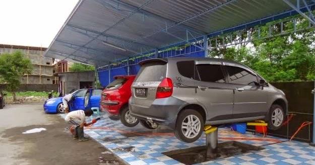YSW-Cucian-Mobil-&-Motor