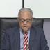 Ocho nuevas muertes en R.Dominicana por coronavirus; suben a 719 los casos