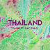 """Omski feat. Bayswag - """"Thailand"""""""