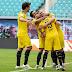 Podcast Chucrute FC: Tudo sobre a penúltima rodada, que definiu o Dortmund como vice-campeão