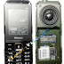 Winmax MH36 Flash File MT6261DA Power Bank