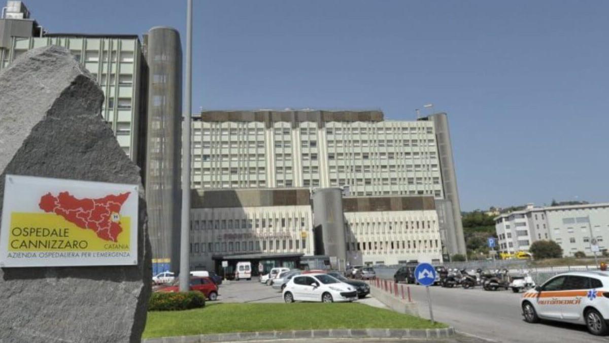 Realizzazione del Centro di ricerca internazionale al cancro al seno