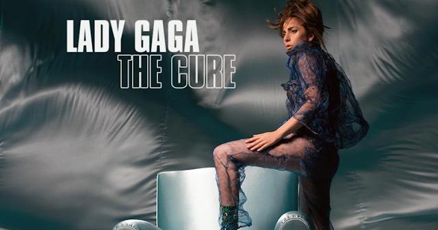 Escucha la versión acapella y el instrumental de The Cure