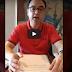 Umaapoy Ang Galit Ni Sen.Cayetano Sa INQUIRER for publishing Fake News Tungkol sa Kanyang Citizenship
