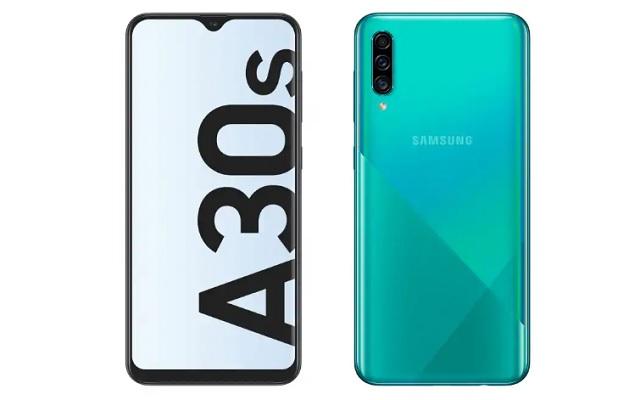 Samsung-galaxy-a30s-price-ksa