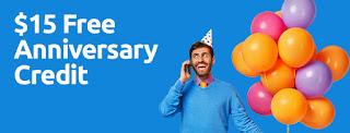 tello-mobile-$15-account-credit-anniversary-offer