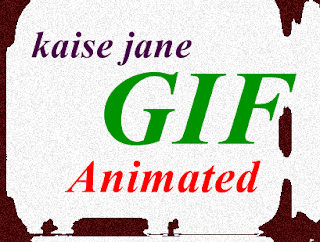 Gif,Animation,hindi, me