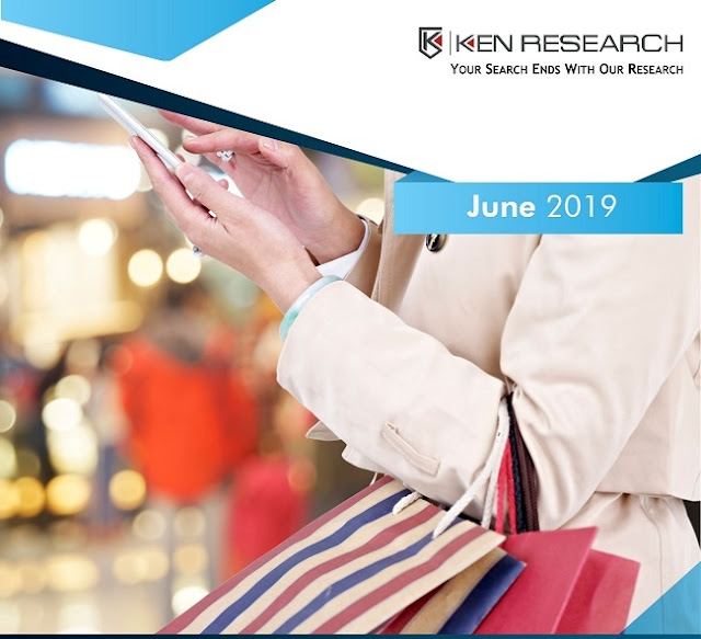 Riyadh Retail