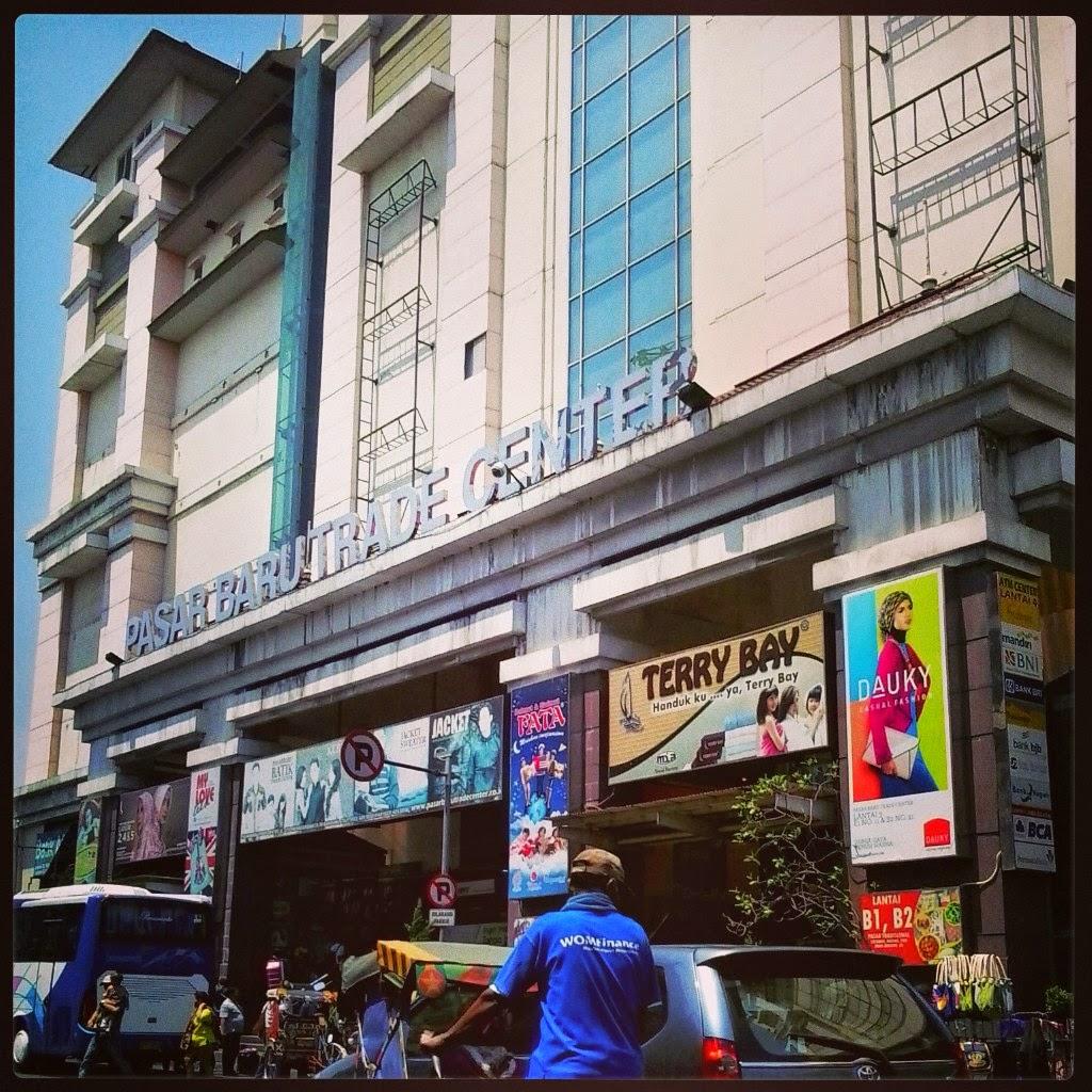 Celoteh Kiky~   Review  Pasar Baru Trade Centre Bandung d1e129d335
