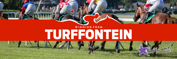 Turffontein-Monday-Best-Bets