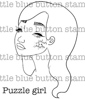 https://lbbstamps.com/product/puzzle-girl-digi-stamp/