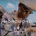VIDEO   Bright -Morogoro   Download New song