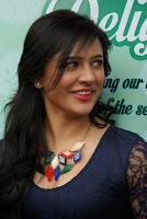 HeyAndhra Yamaleela heroine Diah Nicolas Glamorous photos HeyAndhra.com