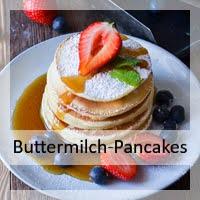 https://christinamachtwas.blogspot.com/2020/06/einfache-fluffige-schnelle-pancakes.html