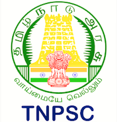 TNPSC Recruitment 2019 – Apply Online for 6491 Typist, Junior Assistant, Draftsman and Other Posts