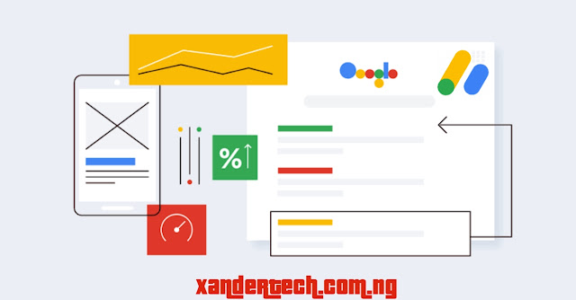 Does Google AdSense affect the search rankings of your website?
