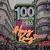 """Hong Kong Food in Singapore: """"100 Reasons to Miss Hong Kong"""" HKTB Promo"""