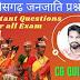 छत्तीसगढ़ जनजाति-Chhattisgarh janjati mcq