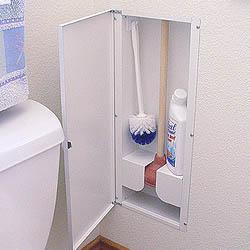 Kitchen Organization Cabinet Cupboards Cleaning Supplies