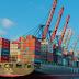 تراجع عجز الميزان التجاري المصري بنسبه 28.7 بالمئة