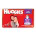Com prêmio de R$ 100 mil, Huggies lança ação com foco em empreendedorismo materno