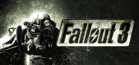 تحميل لعبة نهاية العالم الجزء الثالث مع جميع إضافاتها - Fallout 3 + ALL DLC'S