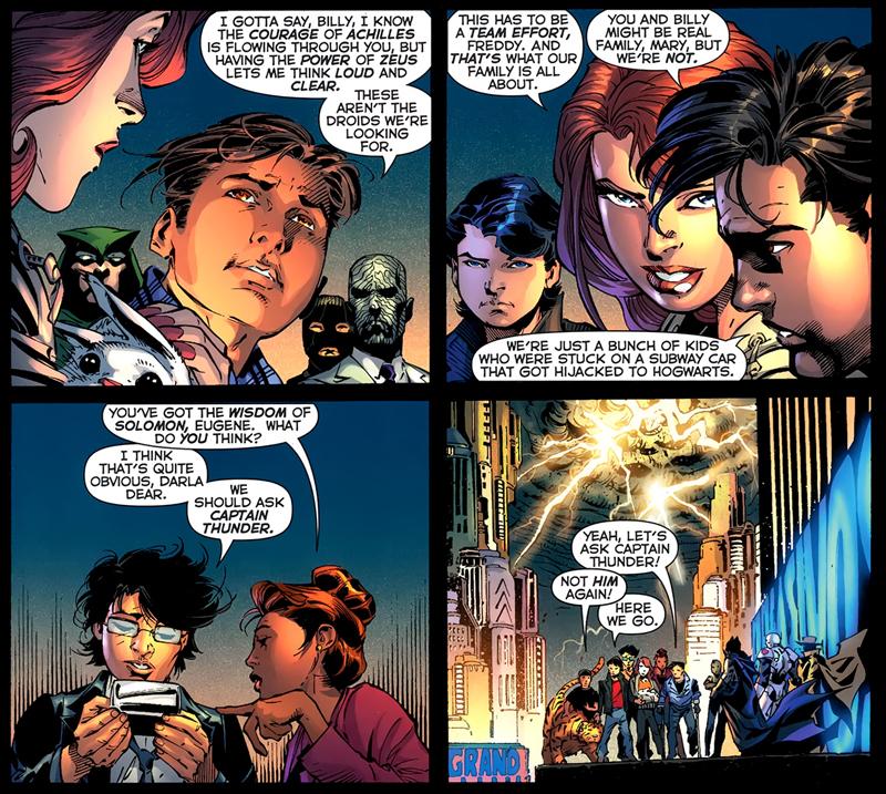 Flashpoint #1 By Geoff Johns, Andy Kubert, Sandra Hope, Alex Sinclair, Nick J. Napolitano, Ivan Reis, George Perez, Rod Reis.
