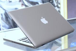 MacBook Pro MD101 Core i5 Mid 2012 A1278 Malang