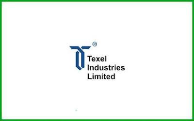 Texel Industries