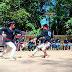 OPS Desa Loloana'a Idanoi Berkomitmen Melestarikan Silat Tradisional