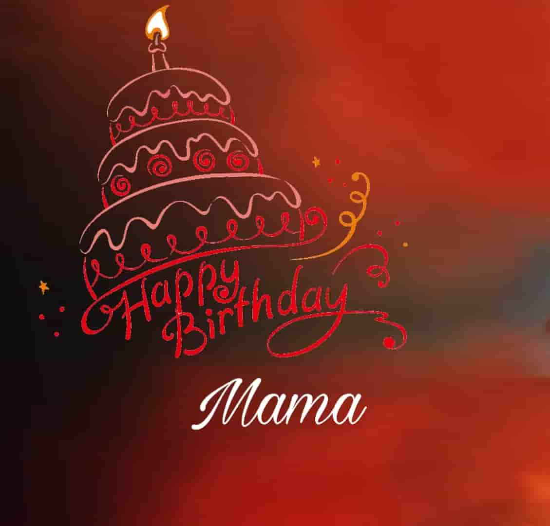 happy-birthday-mama-image