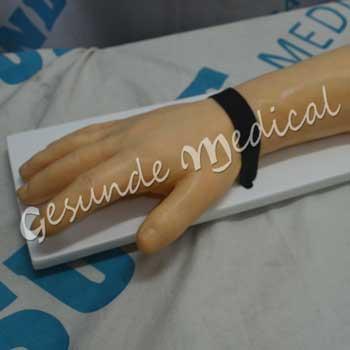 agen manekin tangan