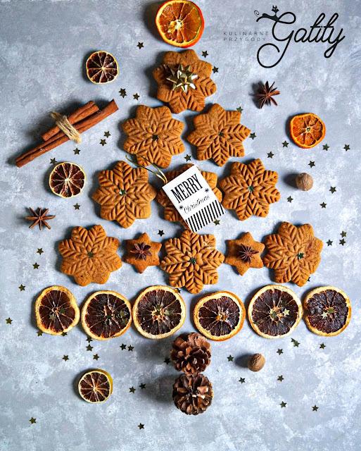 https://www.kulinarneprzygodygatity.pl/2019/12/miekkie-pierniczki-wedlug-anny-starmach.html