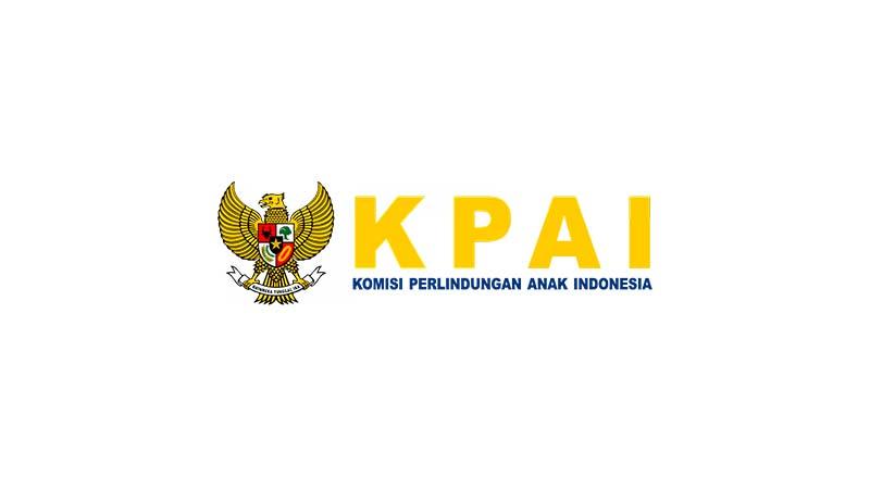 Penerimaan Pegawai Tidak Tetap Komisi Perlindungan Anak Indonesia (KPAI)