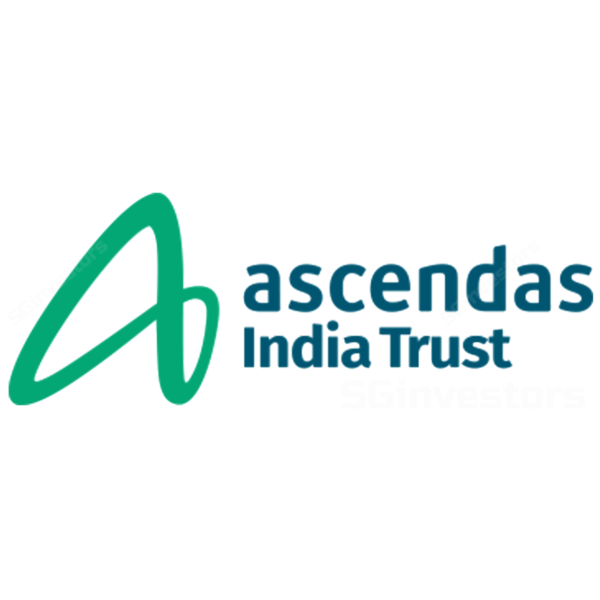 Ascendas India Trust - DBS Vickers 2017-02-01: Humming along