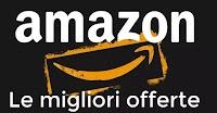Comprare dalle Pagine Sconto Amazon con promozioni e offerte