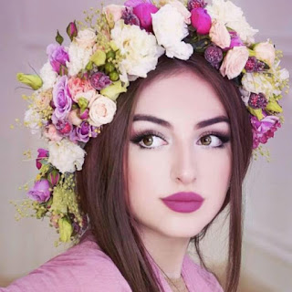 صور بنات حلوه , فتيات اجمل من الجمال جد ما شاء الله