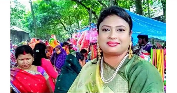 বগুড়া ধুনটে সাম্প্রদায়িক সম্প্রতির ঐতিহ্য 'বউ মেলা' অনুষ্ঠিত