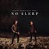 Lirik Lagu Martin Garrix - No Sleep ft. Bonn + Arti dan Terjemahan