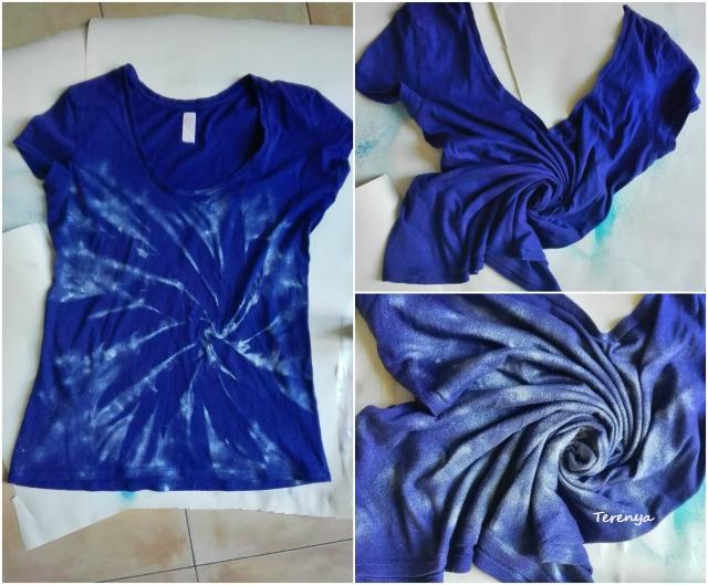 como-estampar-tie-dye-camiseta