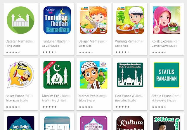 aplikasi-bulan-puasa-ramadhan-terbaik